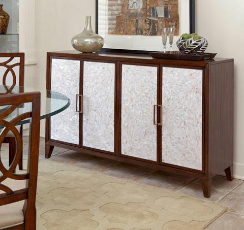 Fine Furniture Design - Buffet - 1360-850