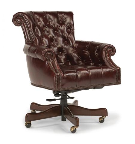 Flexsteel - Office Chair - W1517-791