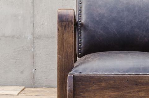 Four Hands - Duduk Chair - CBKO16-AZ0000