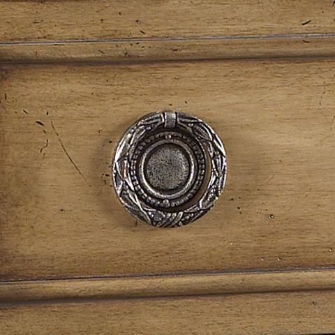 French Heritage - Luberon Dresser - M-6203-401-VBO