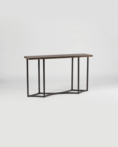 Gabby Home - Hudson Console Table - SCH-240150