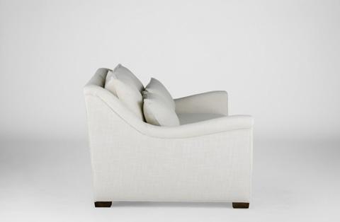 Gabby Home - Westley Sofa - SCH-770