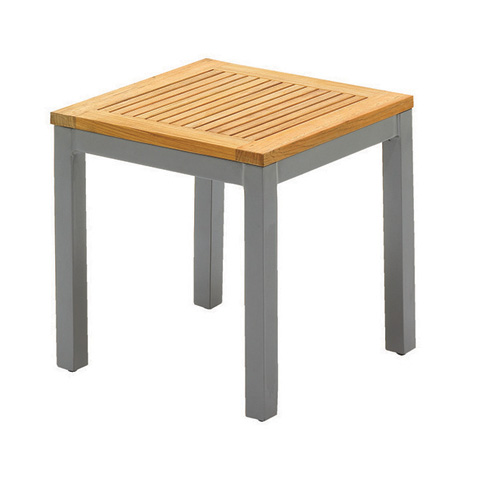 Gloster - Luna Side Table - 446