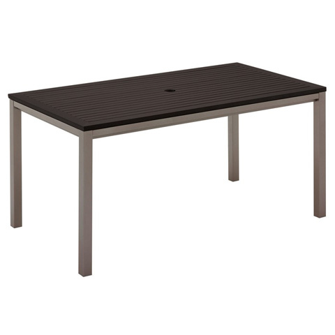 Gloster - Azore Table - 5427
