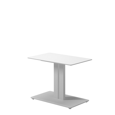 Gloster - Nomad Side Table - 4030