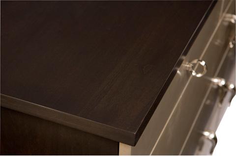 Chaddock - Dolce Dresser - 1356-08