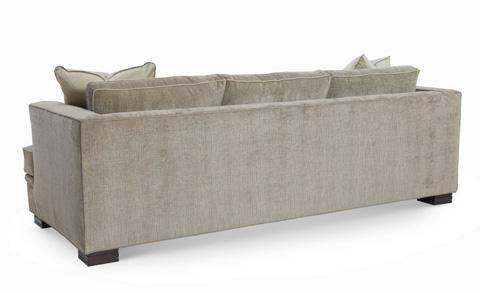 Chaddock - Swoon Sofa - U1402-3
