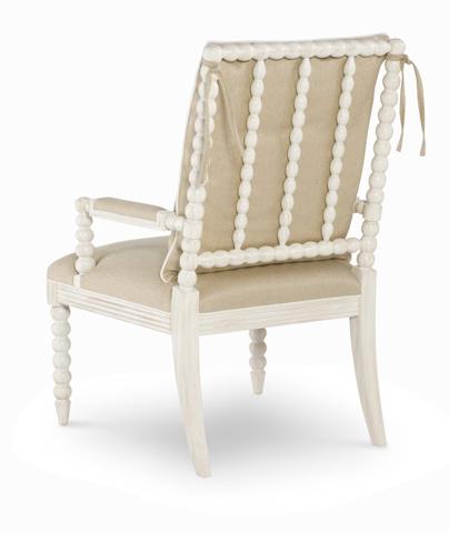 Chaddock - Hoya Arm Chair - Z-1427-27