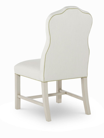 Chaddock - Protea Side Chair - Z-1428-26