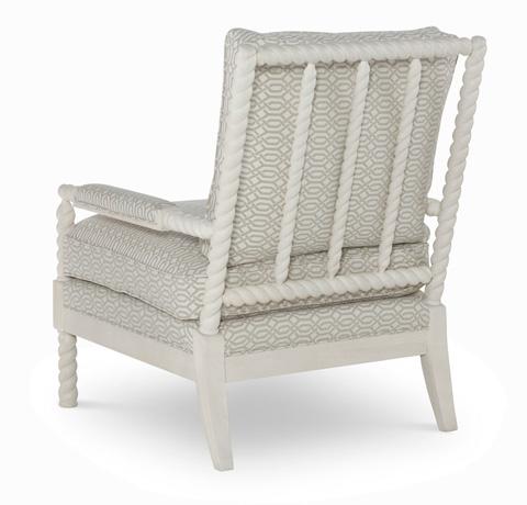 Chaddock - Farron Lounge Chair - Z-1465-30