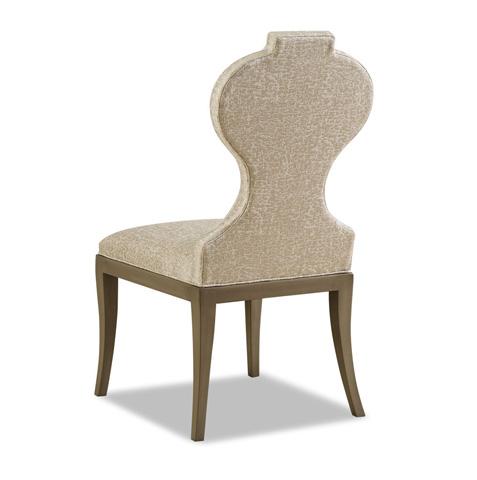 Chaddock - Goddess Side Chair - Z-1518-26
