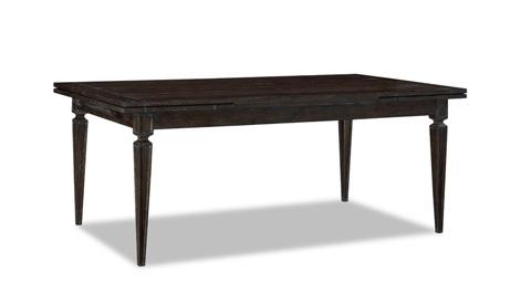Chaddock - Portofino Refectory Dining Table - GC0815