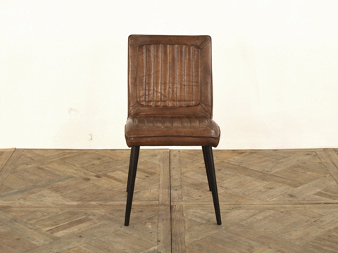 GJ Styles - Carl Side Chair - TR65