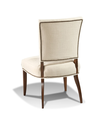 Harden Furniture - Upholstered Dining Side Chair - 433
