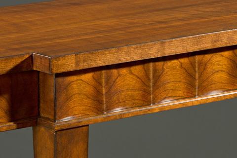 Harden Furniture - Tidewater Server - 807