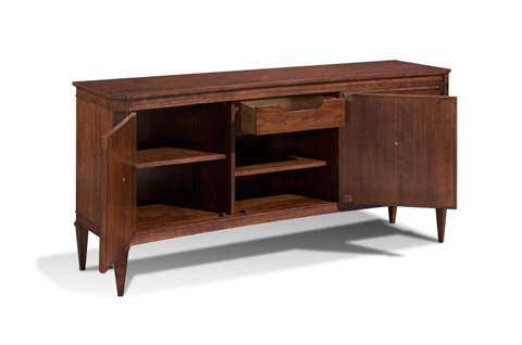 Harden Furniture - Buffet - 670