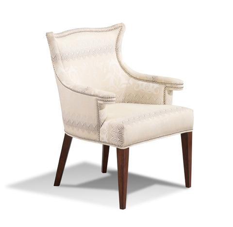 Harden Furniture - Arm Chair - 794