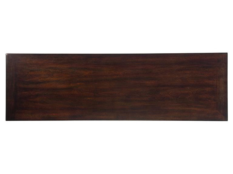 Hekman Furniture - Central Park Console Table - 2-3104