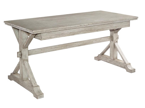 Hekman Furniture - Writing Desk - 2-7535