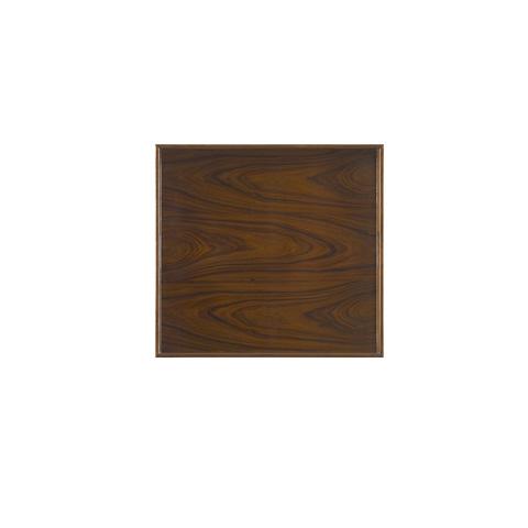 Henredon - End Table - 4200-41-399