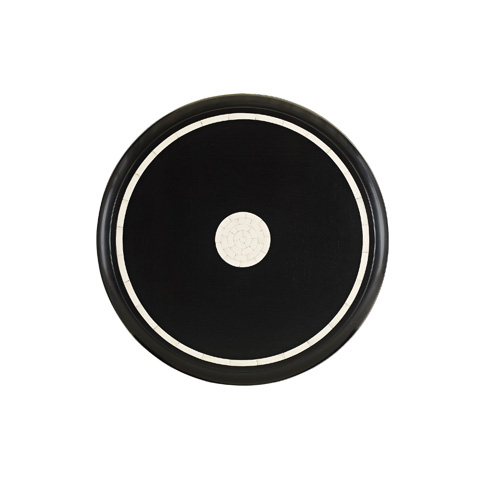 Henredon - Eclipse Cocktail Table - 8207-40-396