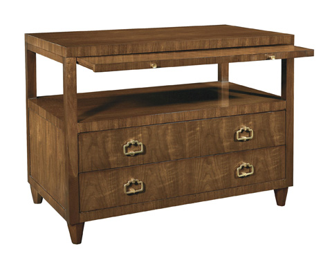 Hickory Chair - Renata Stand - 5469-10