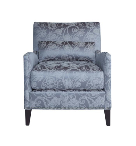 Highland House - Swagger Chair - CA6063