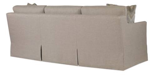 Highland House - Luke Sofa - 1164-89