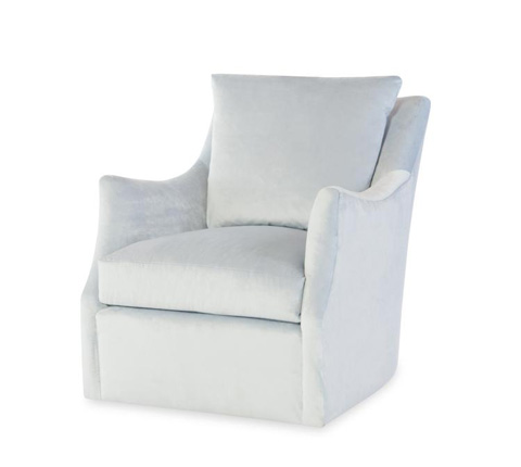 Highland House - Sullivan Chair - 1229SW