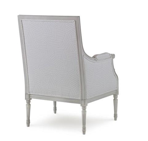 Highland House - Augusta Chair - 1293