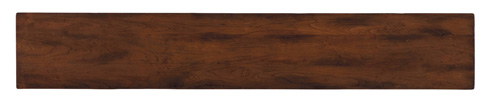 Hooker Furniture - Melange Ramsey Hall Console - 638-85002