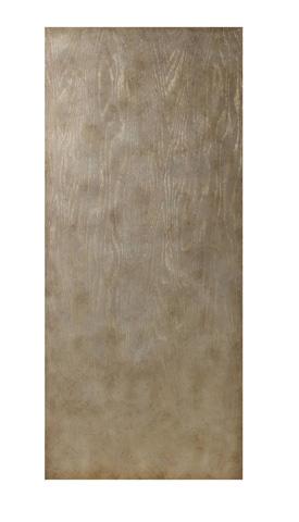 Hooker Furniture - Melange Mirrored Plaid Chest - 638-85054