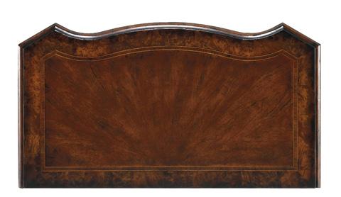 Hooker Furniture - Grandover Lateral File - 5029-10466