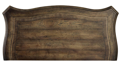 Hooker Furniture - Rhapsody Bachelors Chest - 5070-90017