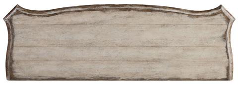 Hooker Furniture - Media Drawer Chest - 5350-90011