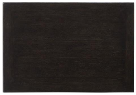 Hooker Furniture - Kendrick Lateral File - 1060-10466