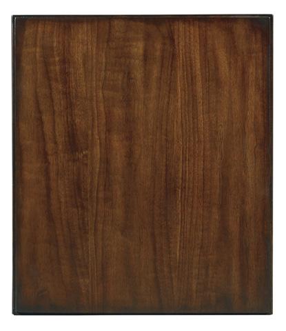 Hooker Furniture - Palisade End Table - 5183-80113