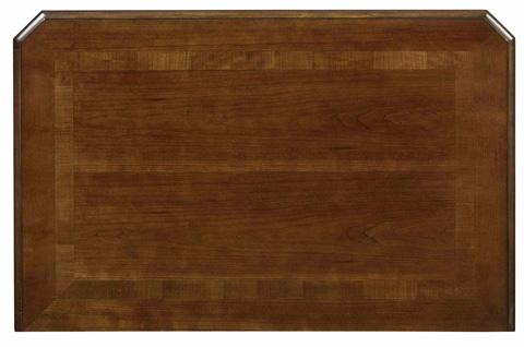 Hooker Furniture - Brookhaven Lateral File - 281-10-566