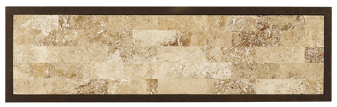 Hooker Furniture - Thin Hall Console - 5432-85001