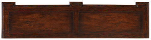 Hooker Furniture - Chest - 5469-85001