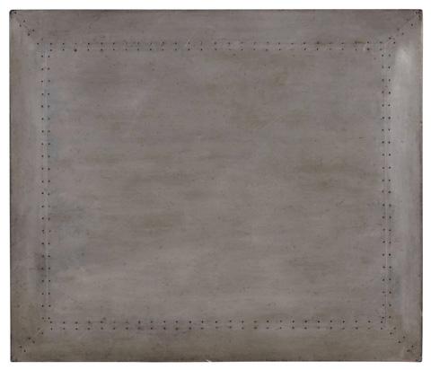 Hooker Furniture - True Vintage End Table - 5701-80115