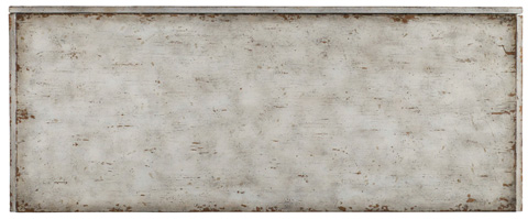 Hooker Furniture - Melange Norah Chest - 638-85195