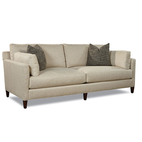 Huntington House - Chair - 7471-50