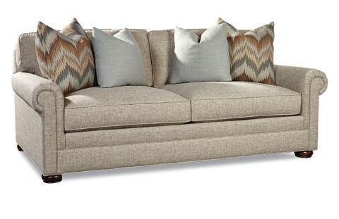 Huntington House - Sofa - 7169-70