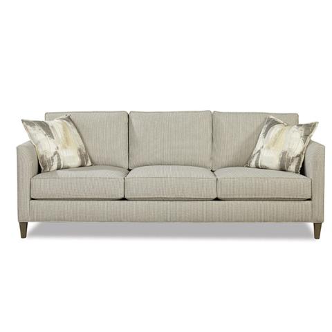 Huntington House - Sofa - 7243-80