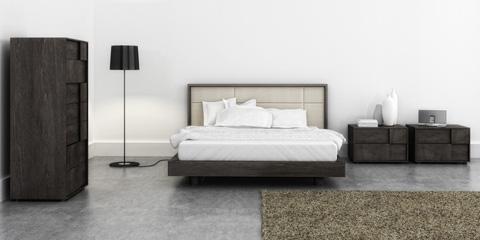 Huppe - Dresser - 004135