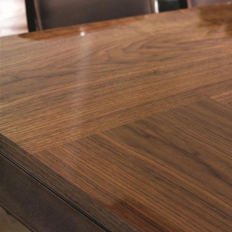 Hurtado - Dining Table - Q70008