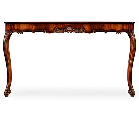 Jonathan Charles - George II Style Console - 493439