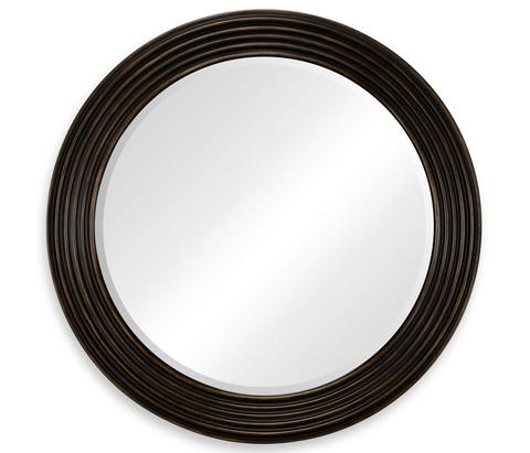 Jonathan Charles - Wickens Mirror - 530060