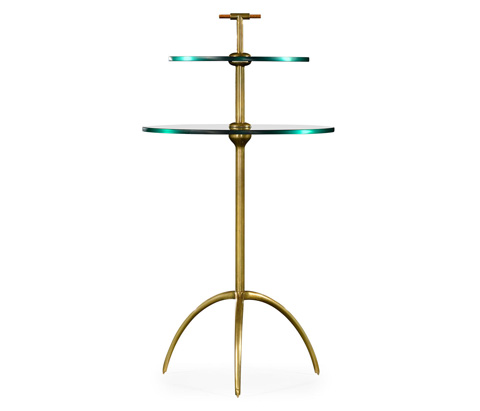 Jonathan Charles - Drinks Table - 495355